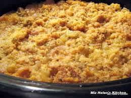 122 best cornbread dressing recipes images on southern