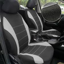 car seat covers toyota camry car seat cover seat covers for toyota auris c hr harrier hilux