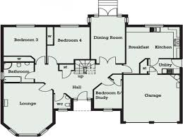 floor plans house stunning bedroom home floor plans photos and wylielauderhousecom