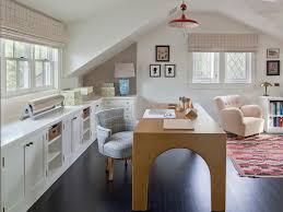 great room wood trim dark floor window treatments recessed