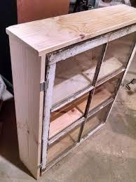 Building A Kitchen Cabinet Best 25 Rustic Windows Ideas On Pinterest Rustic Window