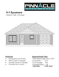 valley home designs dream homes