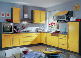 Kitchen Contemporary Cute Kitchen Decorating Themes Kitchen