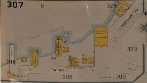Maps Seattle File Seattle Se Lake Union 1905 Sanborn Map Jpg Wikimedia