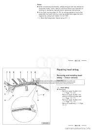 100 1997 Audi Repair Manual Auto Repair Manual Oem Auto