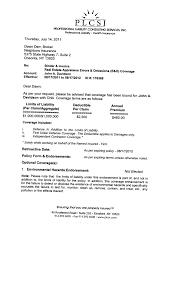 Mortgage Broker Job Description Resume Mortgage Advisor Cover Letter Choice Image Cover Letter Ideas