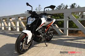 topgear malaysia this is a topgear malaysia ktm malaysia reveals the 250 duke and rc 250