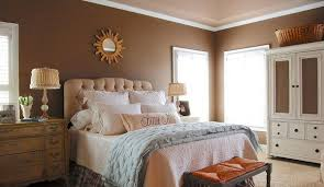 chocolate brown bedroom brown bedroom colors enchanting 9 chocolate brown home design ideas