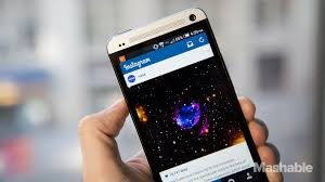 instagram for android instagram bug on android lets other users see your direct messages