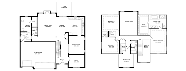 100 singer castle floor plan castle quarter wikipedia dream