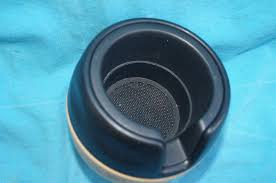 tan land rover discovery 99 04 land rover discovery 2 range rover cupholder cup holder