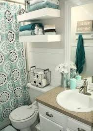 ideas on how to decorate a bathroom my bathroom is perfectly small with just enough room for the
