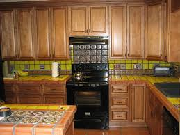 how to choose rta cabinets dengarden