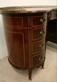 Kidney Shaped Executive Desk Minimalist Office Desk Custom Home Office Furniture Check More