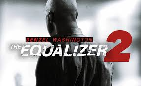 New Hollywood Movies 2017 The Equalizer 2 2017 The List Of 2017 Hollywood Movies