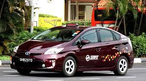 nissan cedric taxi smrt taxi smrt taxis pte ltd taxi singapore taxi singapore