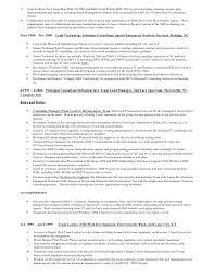 web architect resume network architect resume software architect resume free resume