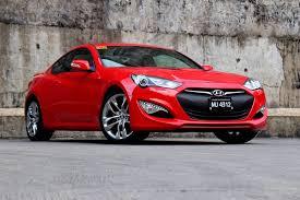 2013 hyundai genesis price review 2013 hyundai genesis coupe 2 0t brembo m t carguide ph