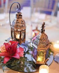 lantern centerpieces copper lantern centerpieces deer pearl flowers inspiring ideas