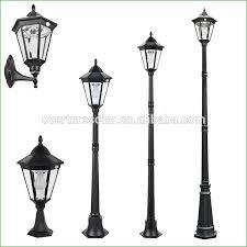 Street Lights For Sale Lighting Outdoor Lantern Post Lights Outside Lamp Post Light