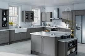 kitchen dark kitchen design two level kitchen island marble