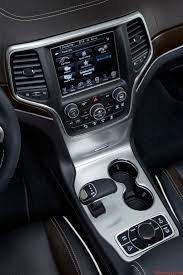 jeep grand cherokee custom interior 2014 jeep grand cherokee diesel