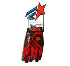 rude american rude american custom batting glove adult youth sizes rude