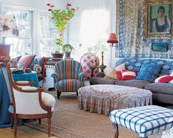 baby room elle decor beautydecoration