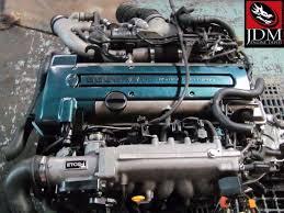 lexus sc300 horsepower toyota 2jzgte engine for sale jdm engine depot inc