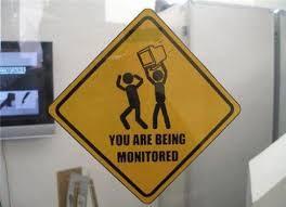 Meme Monitor - monitor meme generator imgflip
