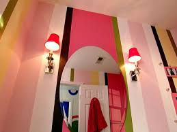Kids Bathrooms Ideas Colors Designing A Great Kids U0027 Bathroom Diy