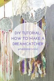 Pandahall Tutorial On How To The 25 Best Dream Catcher Tutorial Ideas On Pinterest Dream