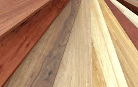 residential commercial wood floors of dallas frisco hardwood