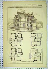 dutch colonial floor plans antique house plans modern vintage cape cod 1800s dutch colonial