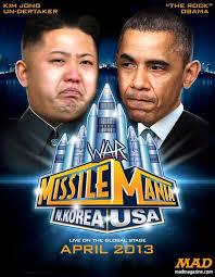 Kim Jong Un Snickers Meme - image 528461 kim jong un know your meme