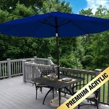 Best Cantilever Patio Umbrella Cantilever Patio Umbrella Replacements The Favorite
