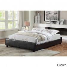 king size bed frame on easy with wooden bed frames low profile