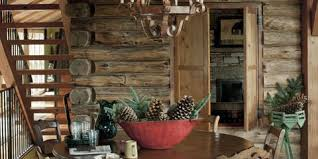 log home decorating log cabin house tour decorating ideas for log cabins
