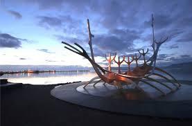 sun voyager 20 photos u0026 tips reykjavik iceland trover