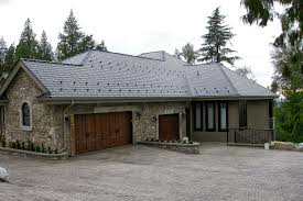 interlock slate roof system maritime permanent roofing