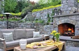 backyard area design u2013 airdreaminteriors com