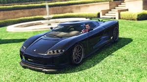koenigsegg gta 5 gta5 car collection biker update album on imgur