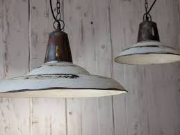 Kitchen Pendant Lighting Picture Gallery by Kitchen Hanging Kitchen Lights And 51 Best Kitchen Lighting