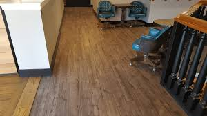 commercial portfolio capozza tile flooring center