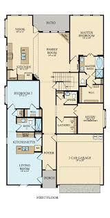 lennar next gen floor plans lennar corporation