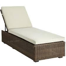 furniture beach lounge chairs inspirational folding chaise lounge