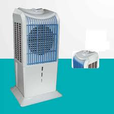 tower fan blades manufacturers manufacturer of room cooler plastic fan blade by speedo india delhi