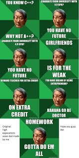 Asian Dad Meme Generator - asian dad compilation original