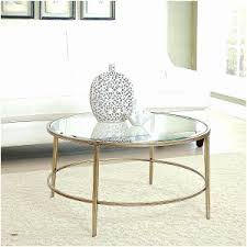 gold glass coffee table gold and glass coffee table luxury century furniture coffee tables