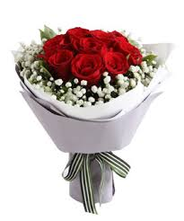 flowers to send flowerstocn china flower gifts delivery send flowers to china